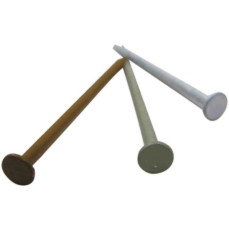 プリントボード釘(モダンネイル)